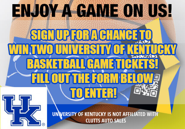 Win 2 Free basketball tickets!