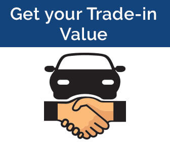 Auto Appraisal Trade In